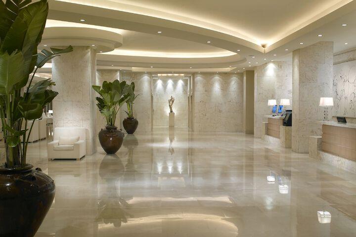 Grand Beach Hotel Miami Fl 4835 Collins 33140