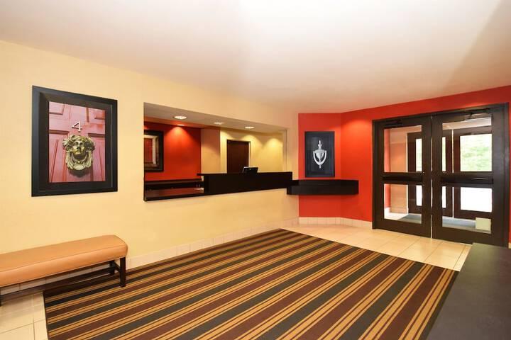 aaad71a504db25befd5b573f0e392272c35c7a4f - Extended Stay America Hotel Los Angeles South Gardena Ca