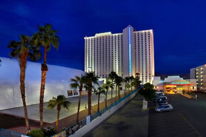 Edgewater Hotel Casino Laughlin Nv 2020 South Casino 89029